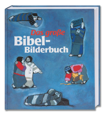 Kinderbibeln
